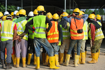 Why osha on-site training is only available for groups of 6 or more