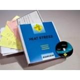 HEAT_STRESS_SMK_DVD