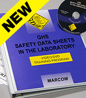 lab-safety