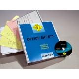 off_safe_smk_dvd