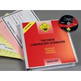osha_lab_refresh_rck_dvd