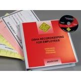 osha_record_emp_rck_dvd