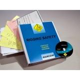 rigging_smk_dvd