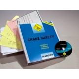 v0001249et_crane_construction_resized_